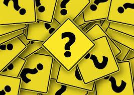 GIDALARIMIZDA HELAL VE TAYYİB ŞARTLARI ARAŞTIRMAK VESVESEMİDİR?
